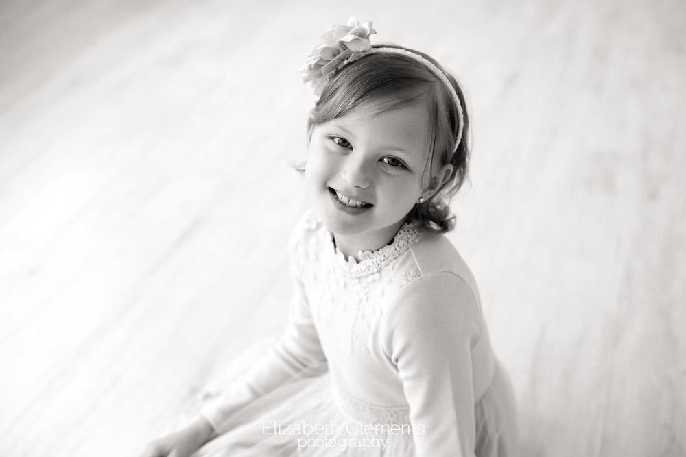 Her Mom Tells Super Sophie's Childhood Cancer Story