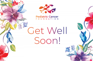PCF-Get-Well-Soon
